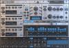DS Audio Thorn 1.2