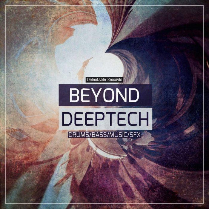 Delectable Records Beyond Deep Tech