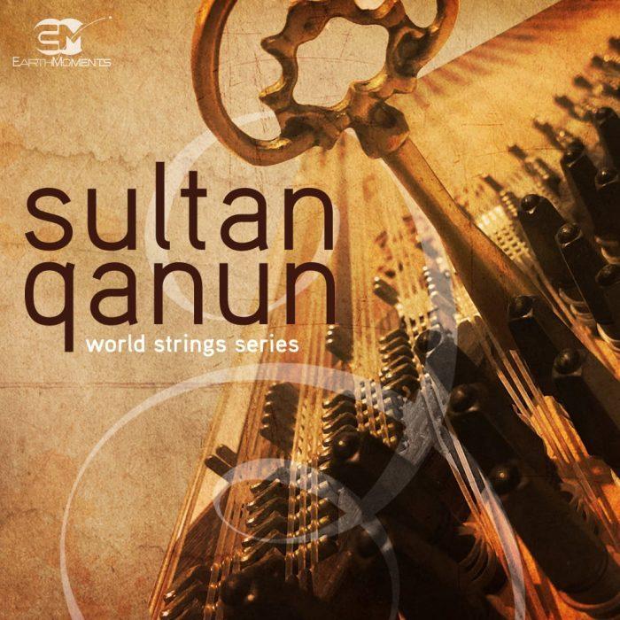 EarthMoments Sultan Qanun