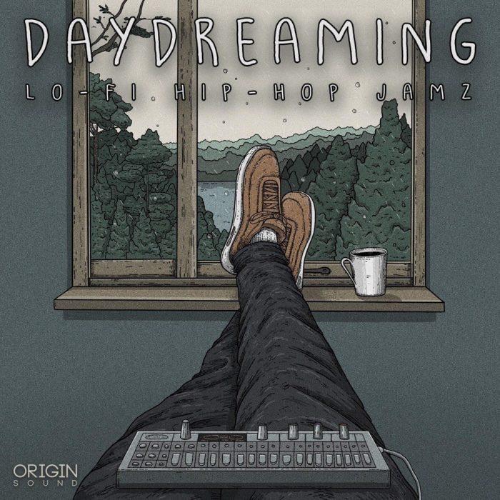 Origin Sound Daydreaming