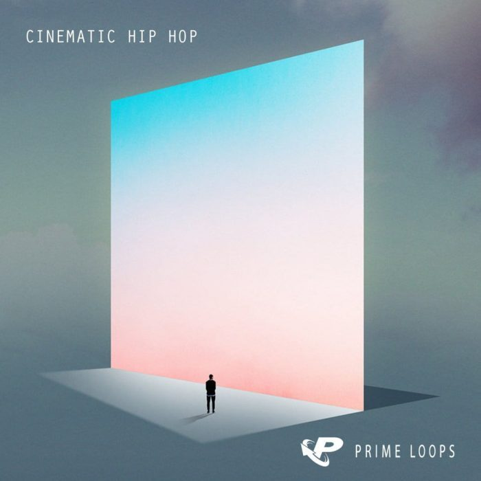 Prime Loops Cinematic Hip Hop