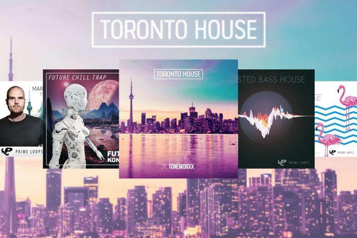 Prime Loops Sale Toronto House