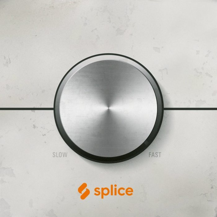 Splice Rare Rhythm Boxes