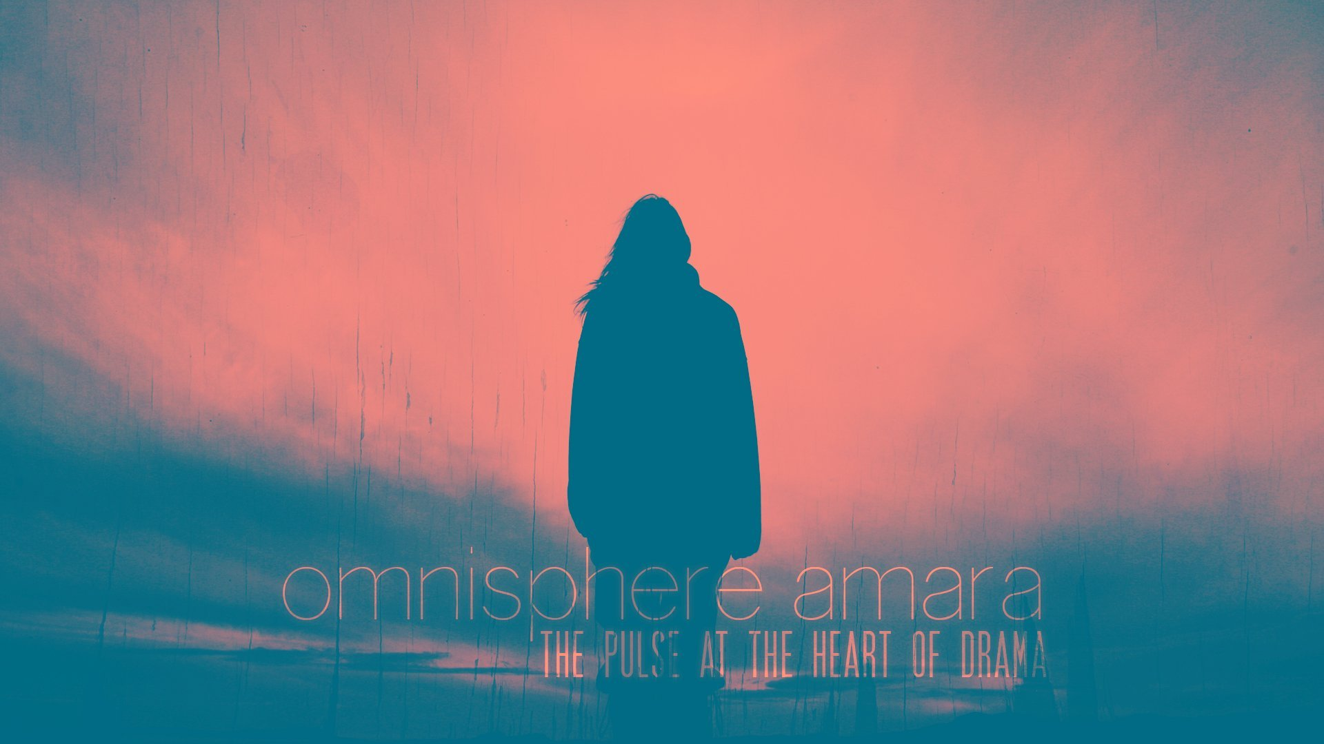 Omnisphere Amara offers modern analogue synths & organic sound design