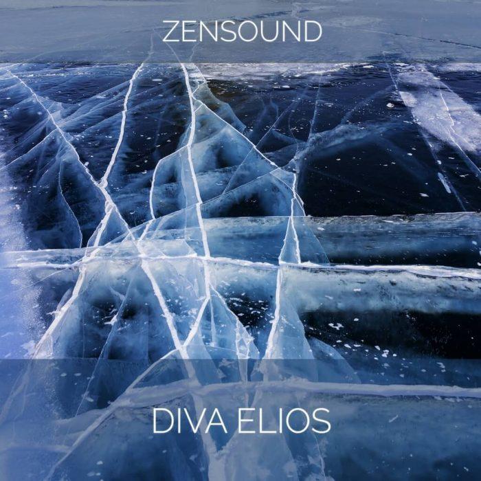 ZenSound Diva Elios