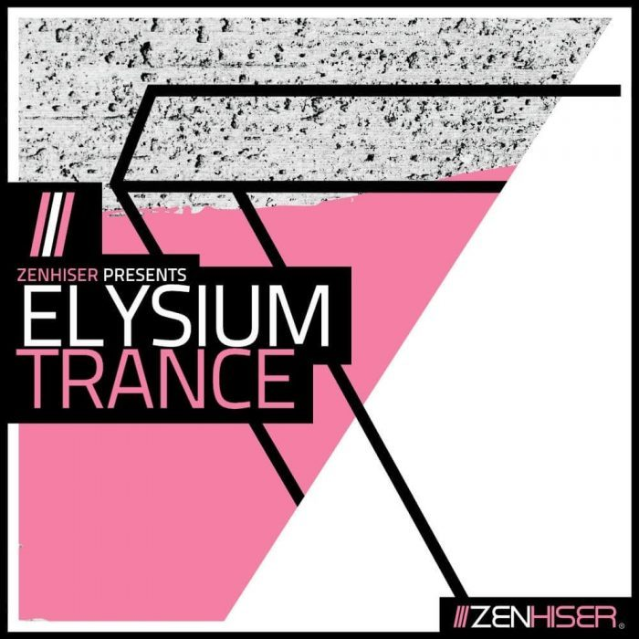 Showdown Psytrance, Elysium Trance, 80s Synths for Serum