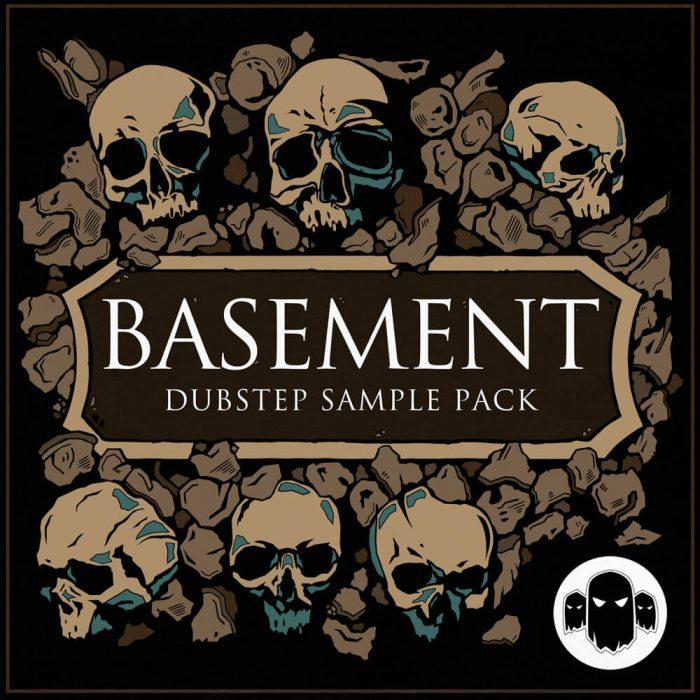 Ghost Syndicate launches Enzyme Drum & Bass and Basement: Dubstep