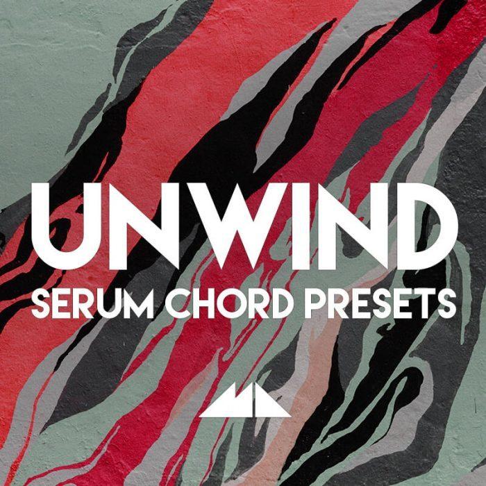 ModeAudio Unwind
