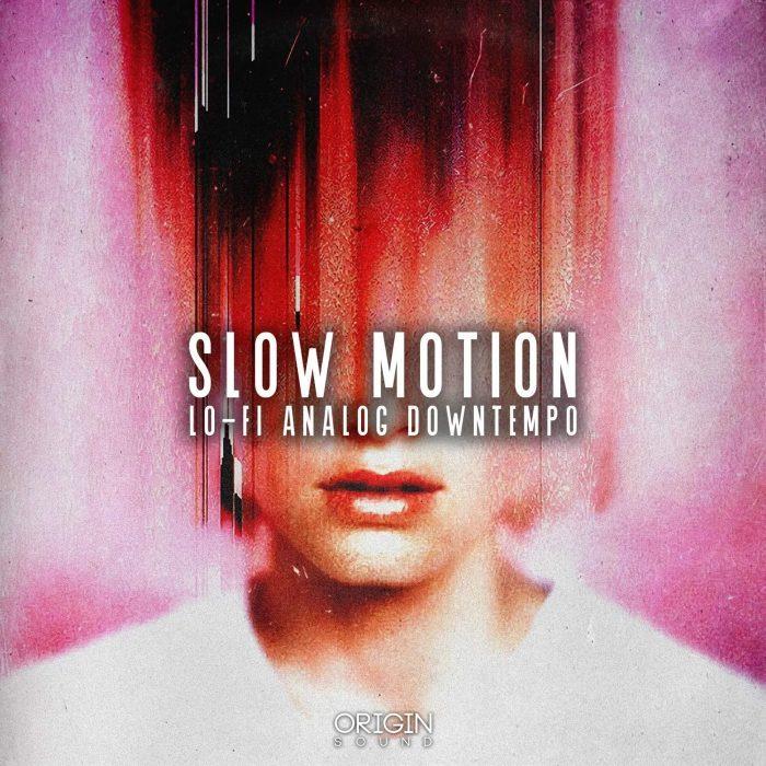 Origin Sound Slow Motion