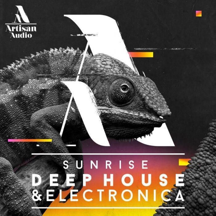 Artisan Audio Sunrise Deep House & Electronica