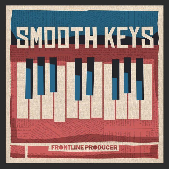 Frontline Producer Smooth Keys