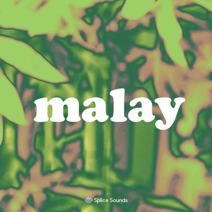 Splice Sounds Malay