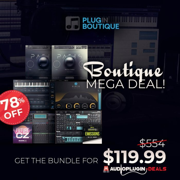 Waves plugins download mega | Download Waves Central  2019-05-23