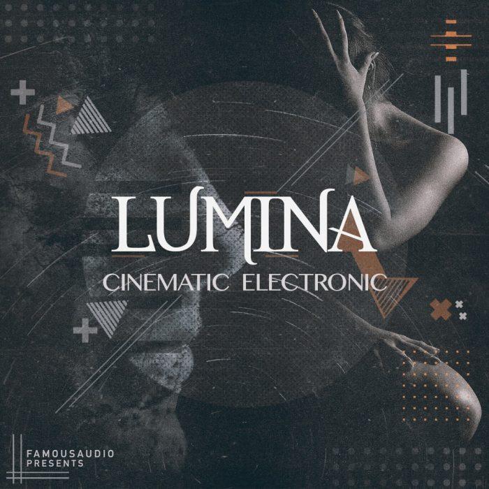 Famous Audio Lumina