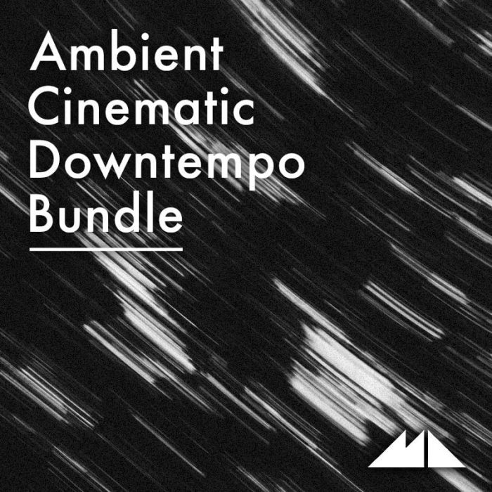 ModeAudio Cinematic Bundle