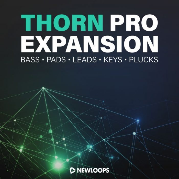 New Loops Thorn Pro Expansion