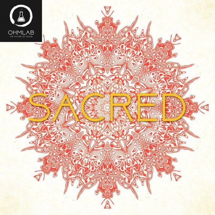 OhmLab Sacred