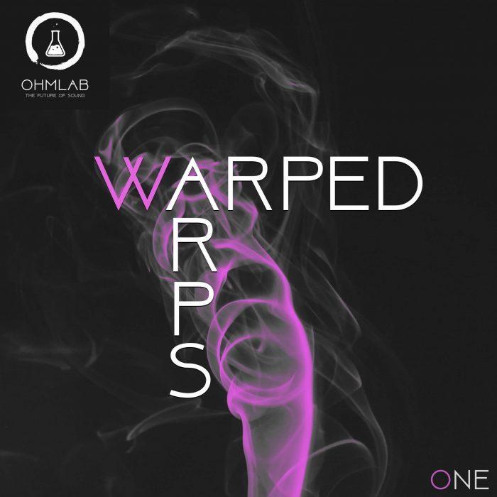 OhmLab Warped Arps One