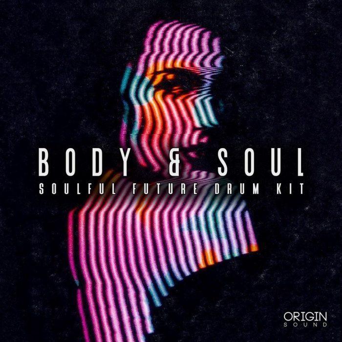 Origin Sound Body & Soul