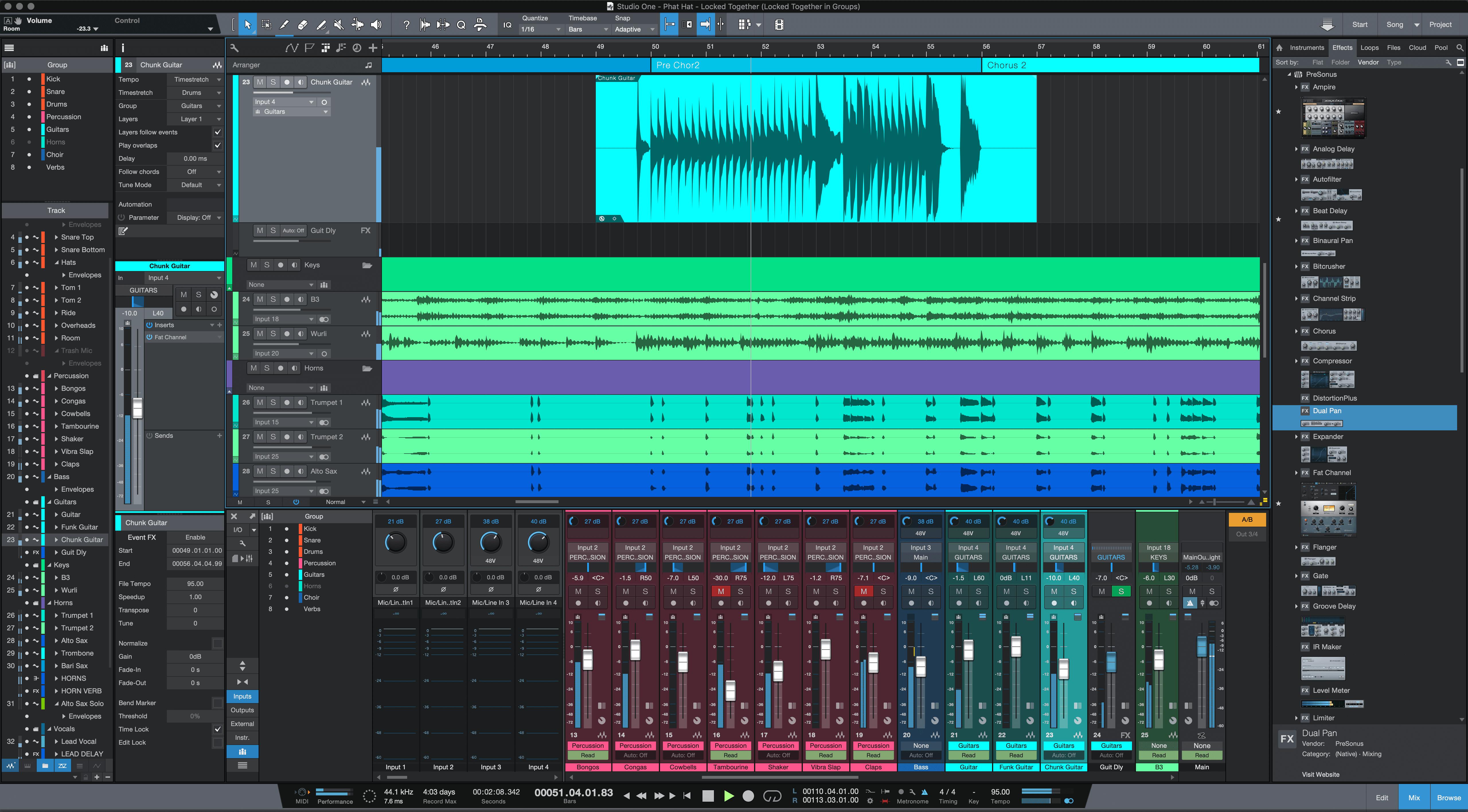 Free Download 5 1 Audio Converterunbound