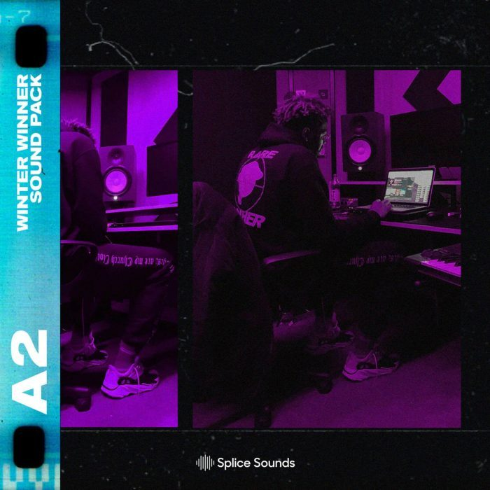 Splice Sounds A2