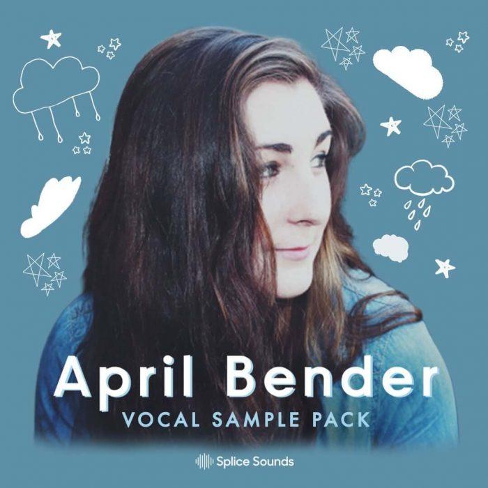 Splice Sounds April Bender