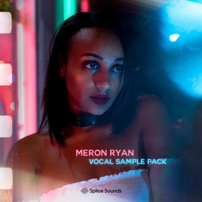 Splice Sounds Meron Ryan