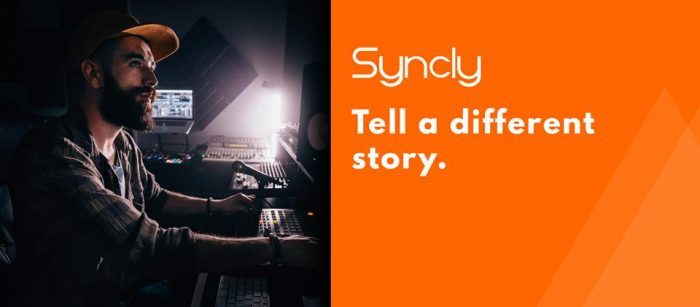 Syncly