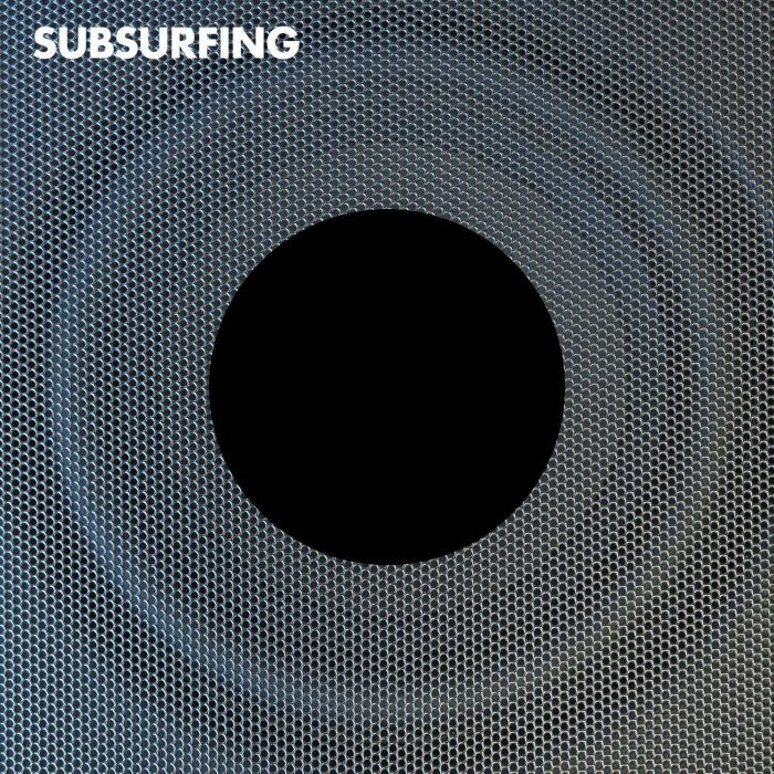 The Solos Subsurfing