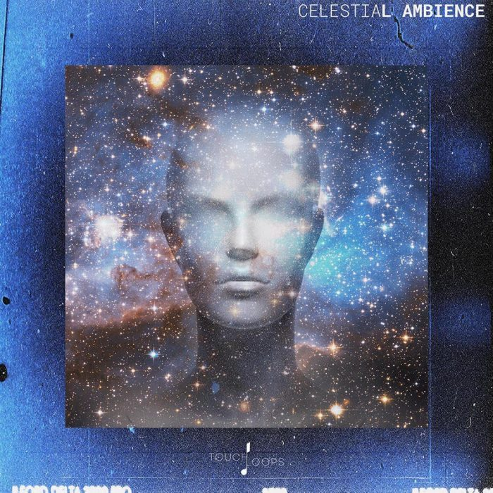Touch Loops Celestial Ambience