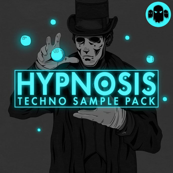 Ghost Syndicate Hypnosis