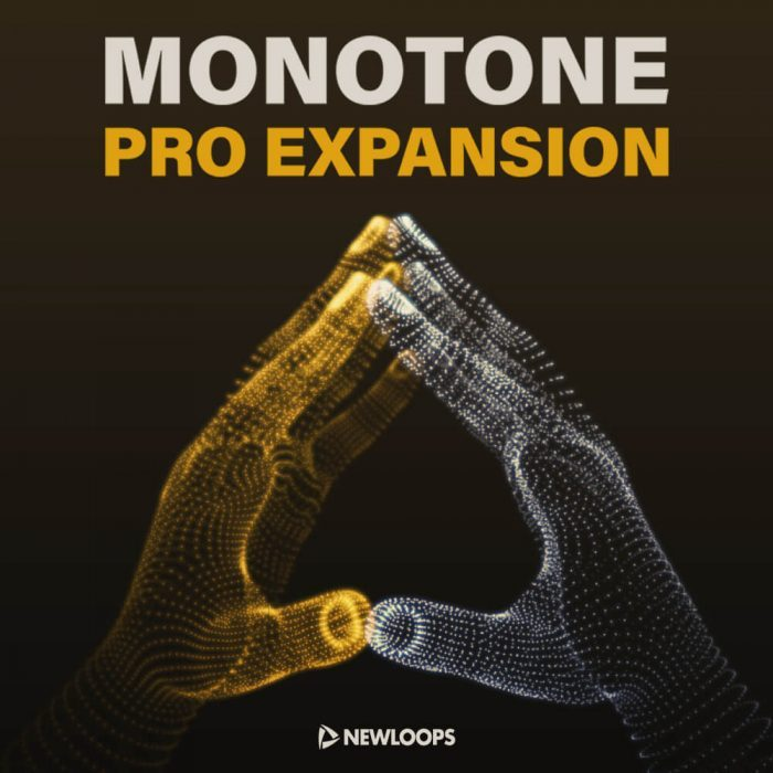 New Loops Monotone Pro Expansion