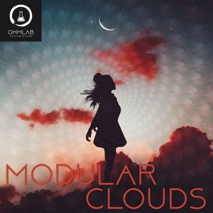 OhmLab Modular Clouds