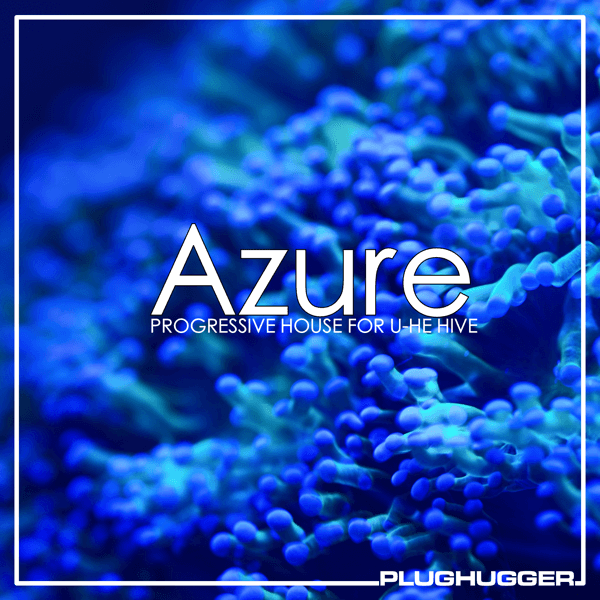 Plughugger Azure for Hive