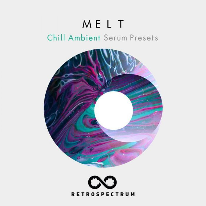 Retrospectrum Melt