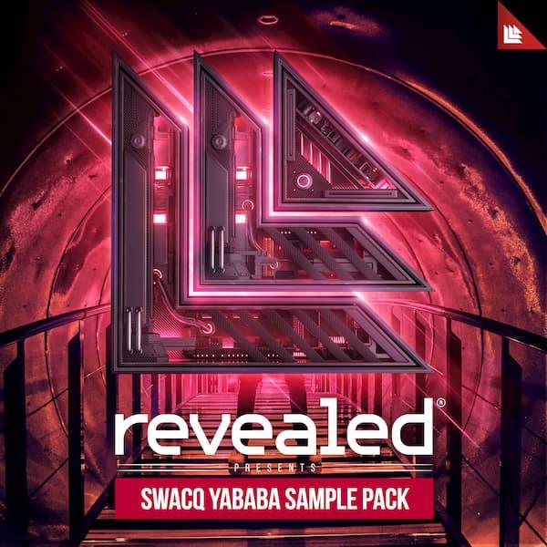 Revealed SWACQ Yababa Sample Pack