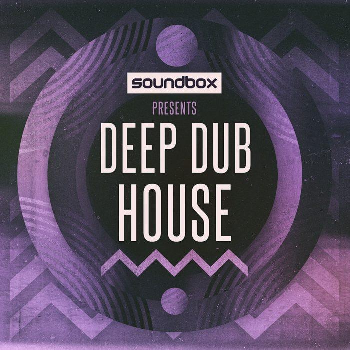 Soundbox Deep Dub House