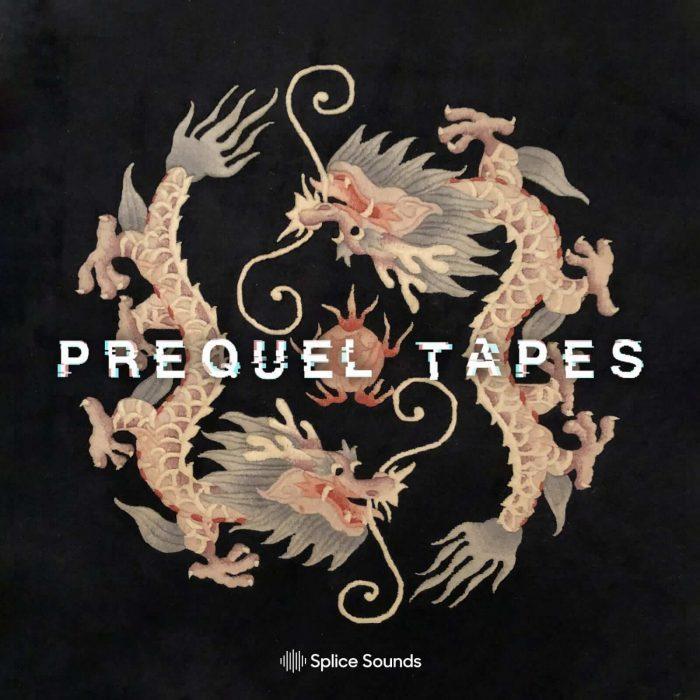 Splice Prequel Tapes