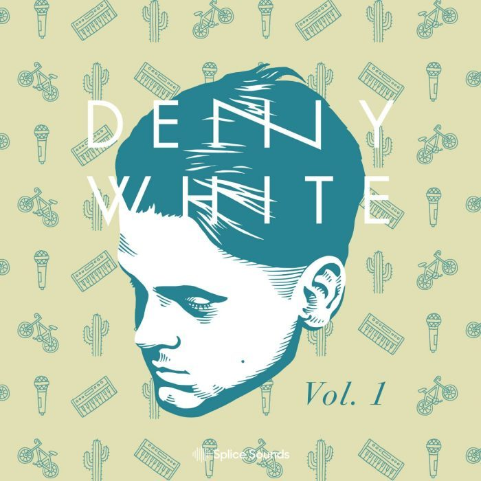 Splice Sounds Denny White