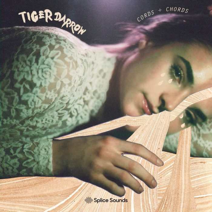 Splice Sounds Tiger Darrow