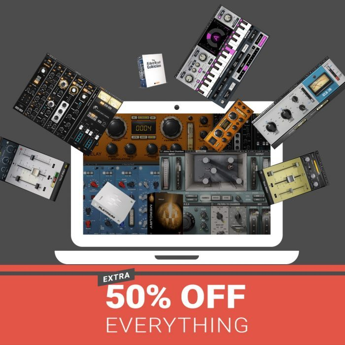Waves Audio 50 OFF Sale