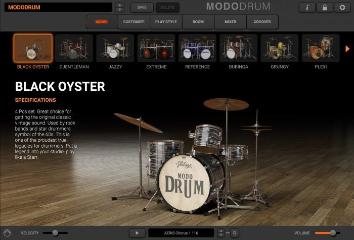 main modo drum blackoyster HQ
