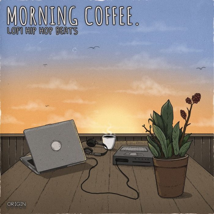 Origin Sound Morning Coffee