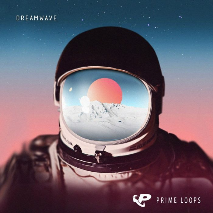Prime Loops Dreamwave