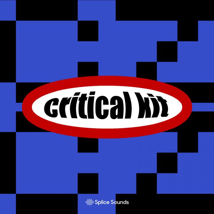 Splice Critical Kit