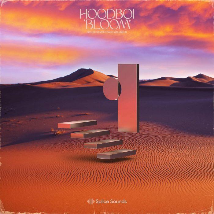 Splice launches new sounds by Hyper Potions, WondaGurl
