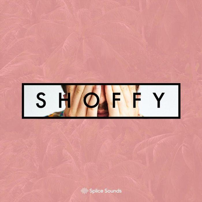 Splice Sounds Shoffy