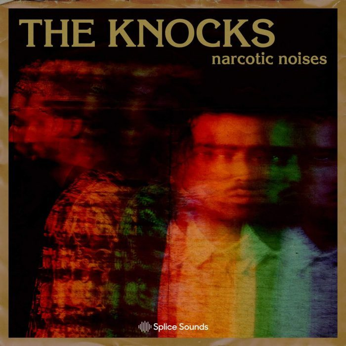 Splice The Knocks