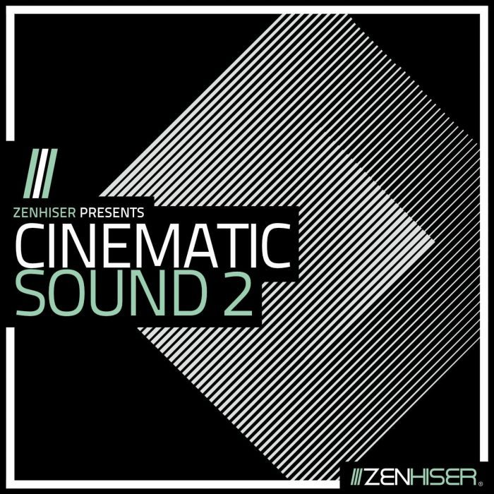 Zenhiser Cinematic Sound 2