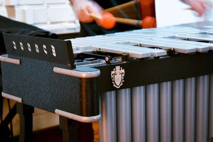 Muletone Vibraphone